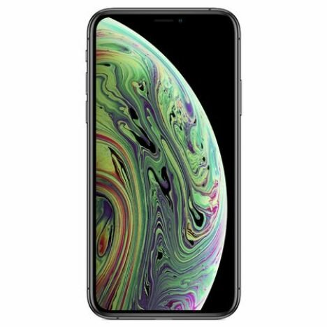 Apple iPhone XS 512GB Sapce Grey